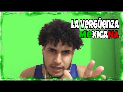 ¡¡JUGADOR DEL TOP USA HACK PARA SER CONQUISTADOR!! | PUBG MOBILE | ZieleNasty