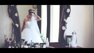 Bruno Mars - Marry You Wedding Свадебный клип