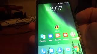 Мой Nokia 2. Немного о нём