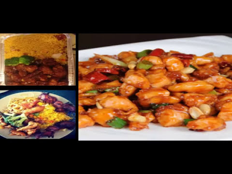 Chinese Food Jacksonville Fl