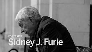 Portraits: SIDNEY J. FURIE | TIFF Originals