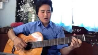 Khúc mùa thu - Hồng Thanh Quang - Phú Quang