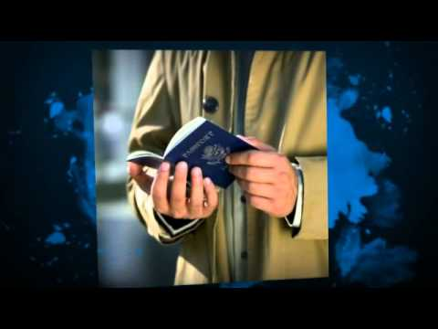 how to get a uruguayan passport