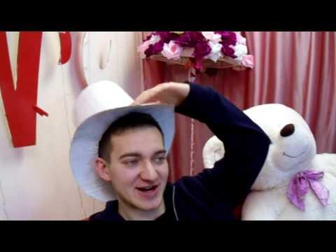 секс фото ярославль
