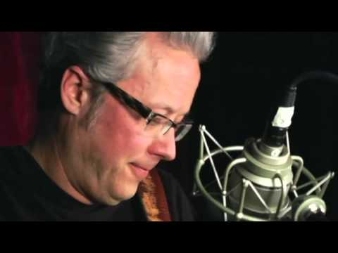 "Radney Foster ""Half of My Mistakes"""