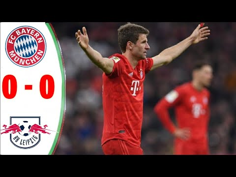 Entraineur Adjoint Bayern Munich