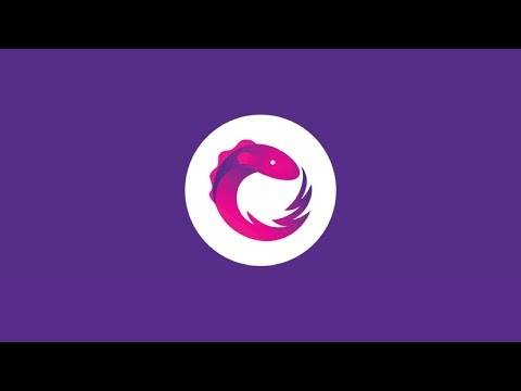 Advanced RxJS: State Management and Animations