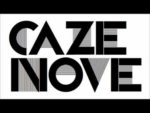 Metronomy - Everything Goes My Way (Caze Nove remix)