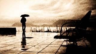 ذكرتك والسما مغيمة | محمد عبدالجبار (أجمل نسخة [HD])