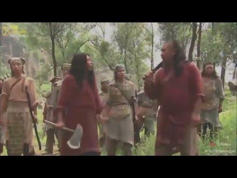 Phim Kiếm Hiệp Hay Nhất - Phim Lẻ Kiếm Hiệp Thuyết Minh - Phim Chưởng Lẻ Hay - Phim Lẻ Võ Thuật 2016