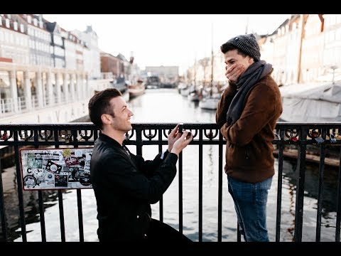 Denmark 2017  If It's True Love