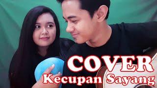[2.57 MB] Kecupan Sayang ( Covered Budi Arsa ft Gek tia)