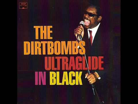 the-dirtbombs-ill-wait-sleazyemotions