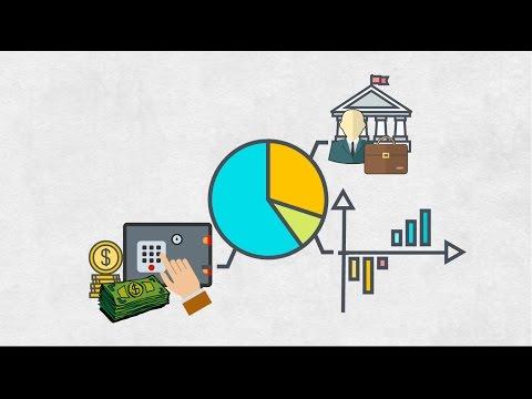 so-klappt-es---rücklage,-investment-und-finanzierung-teil-1