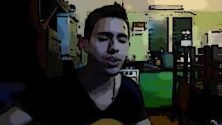 Soy de la ciudad cover By Ruebrtoni Gustavo Fabian