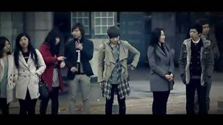 Download I'm A Loner (외톨이야) MV - C.N.Blue [Vostfr] MP3 song and Music Video