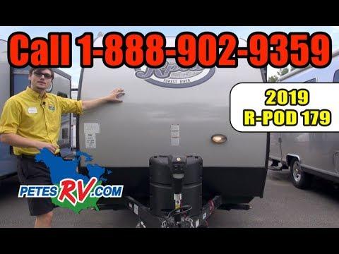 2019-r-pod-179- -pete's-rv-rough-cuts