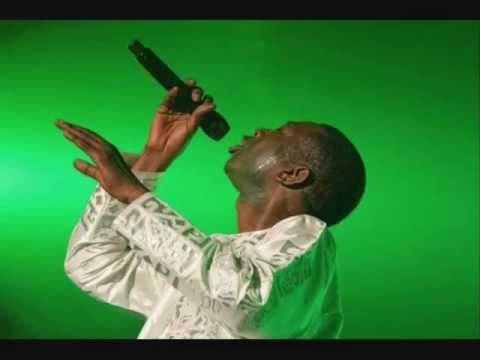 Youssou Ndour - Na Woor