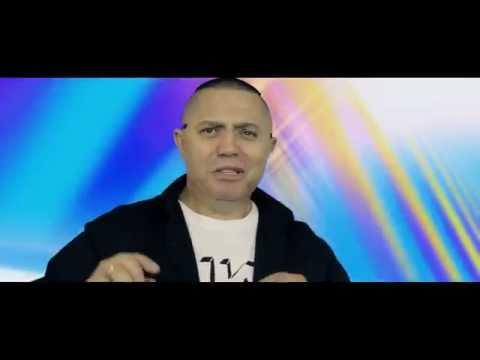NICOLAE GUTA - E mai bine fara tine (VIDEO OFICIAL) MANELE 2014
