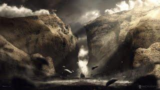 Zack Hemsey - No Man's Land (Epic Emotional Dramatic Vocal)