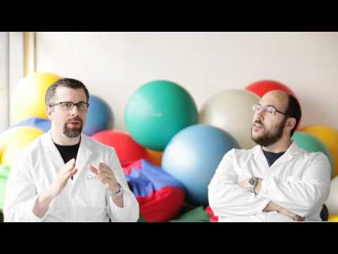 Ask a Google Engineer — Challenging Tasks feat. Fitz and Ben from Chicago
