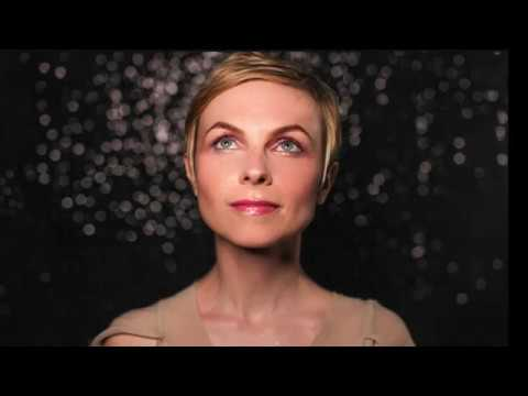 Pre-order Kat Edmonson- Old Fashioned Gal out April 27, 2018