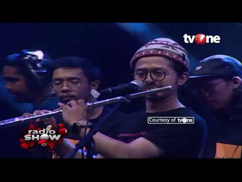 "SIR IYAI - ""Can't Sleep"" 