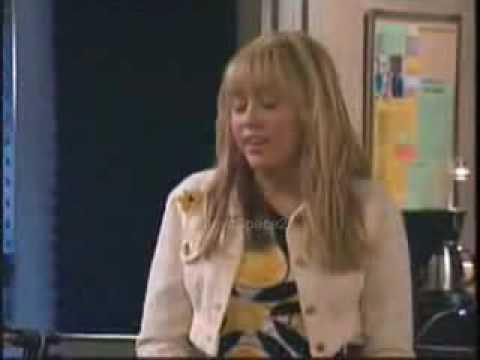 Hannah Montana & David Archuleta  I Wanna Know You