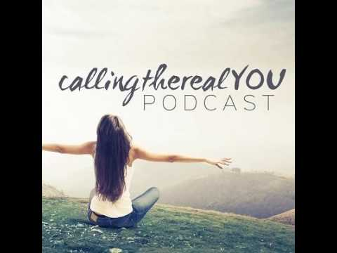 callingtherealYOU - Connected and Grounded