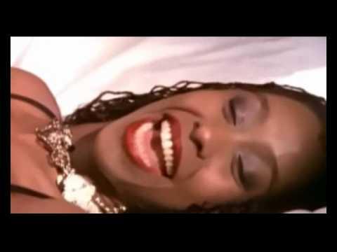 Corona  Ba Ba Dancing Divaz Club Mix