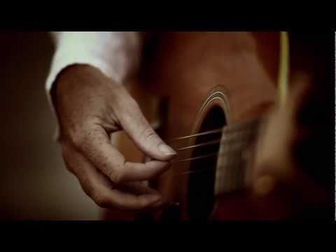 i'Anson: Evermore (Unplugged)