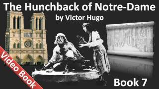 Book 07 - The Hunchback of Notre Dame Audiobook by Victor Hugo (Chs 1-8)(, 2011-07-27T13:05:04.000Z)