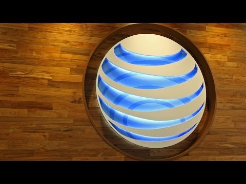 How AT&T Boosted Earnings, Revenue Growth in its First Quarter