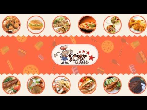 star-grill,order-takeaway-online,-ipswich