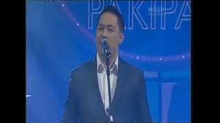Shamalamadingdong   Paki Quartet, Homai Te Paki, Paki Maori TV