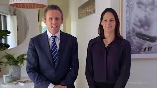 Property Video for 3/43 Sir Thomas Mitchell Road, Bondi Beach