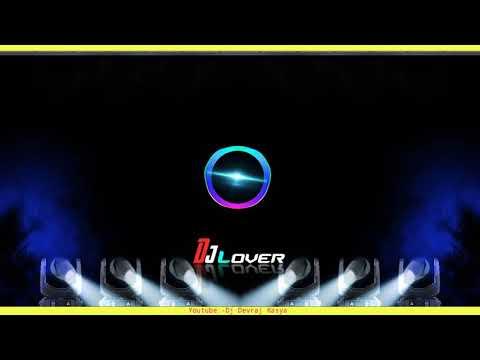 Gujjar Sarkar New Gujjar Latest Song 2020 Edm Drop Remix By Dj Sohail Gzb