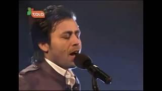 آهنگ اتلان از شفیق مرید / Atalaan Song by Shafiq Mureed