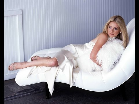 Top 20 Sexiest Talk Show Hosts Feet
