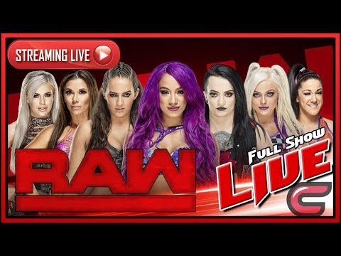 wwe-raw-live-stream-full-show-may-28th-2018-live-reactions