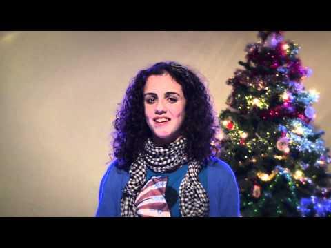 Oratory Sounds - Christmas 2010