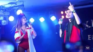 Группа «Время и Стекло» на Октоберфест: Уикенд уже близко! в «Максимилианс» Казань, 24 сентября 2015