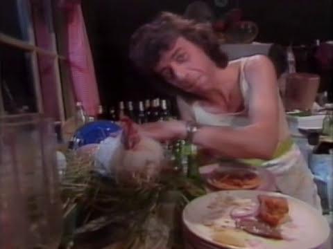BILL WYMAN - COME BACK SUZANNE (1981 STEREO)