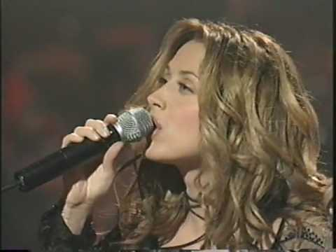 Lara FabianAdagio-(Live) From Lara With Love
