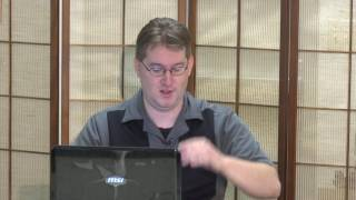 OpenCV 101: A Practical Guide to the Open Computer Vision Library (1 of 4)