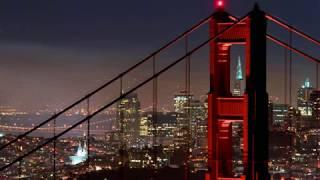 1967 - The Animals - San Franciscan Nights (High Quality Audio)