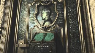 【バイオハザード0】無限武器でウェスカー無双【Resident Evil0】