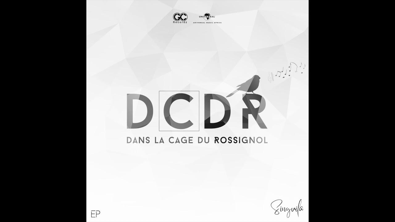 Singuila - DCDR (Version Longue)