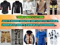 CHEAP MENS CLOTHING , MALE CLOTHES, MENS CLOTHING, MENS CLOTHING ONLINE