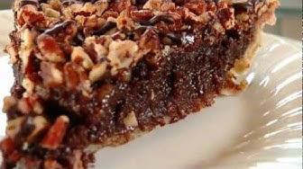 Petsi Pies - Somerville, MA (Phantom Gourmet)